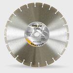 Dimanta disks 125 mm EC-18 1061, Cedima