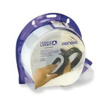 Hearing protector radio FM Envelope pack