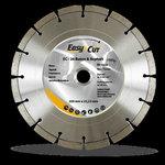 Deim. pjovimo diskas  350 mm EC-26, CEDIMA