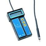 piduriõli tester EBT 03, LCD displeiga EBT 03, Leitenberger