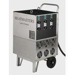 Kuumutusseade HM403T Heatmasters