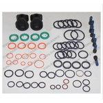 Valve seal kit BOBCAT 753, TVH Parts
