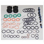 Valve seal kit BOBCAT 753, TVH Parts