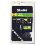 saekett 3/8 1,3 50 hm LP SC (TriLink), Arnold