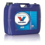 Mootoriõli VALVOLINE HD 10W, Valvoline