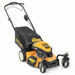 Self Propelleed mower CC 53 SPO W, Cub Cadet