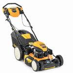 Lawn Mower CC LM3 DR53es, CUBCADET