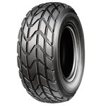 Riepa  XP27 270/65R18 136A8/124A8, MICHELIN