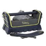 """avatud tööriistakast Tool Taco 20"""", Raaco"""