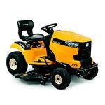 Mauriņa traktors Cub Cadet XT2 PS107, CUBCADET