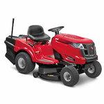Vejos traktorius  SMART RN 145, MTD