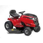 Mauriņa traktors  OPTIMA LG 165 H, MTD