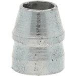 Plaktuko pleištas, 8x9mm, KS tools