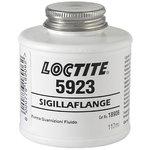Hermētiķis LOCTITE 5923, 450 ml, Loctite
