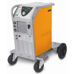 TIG-keevitusseade INVERTIG.PRO 280 AC/DC Compact REHM, OTHER