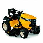 Mauriņa traktors Cub Cadet XT3 QS127, CUBCADET