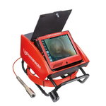 Pipe inspection camera ROCAM 4