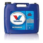Hüdraulikaõli ULTRAMAX HVLP 68 20L, Valvoline