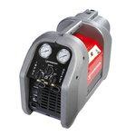 Šaldymo dujų perkrovimo prietaisas ROREC 45, Rothenberger