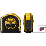 Measuring tape BM40 5m, Stabila