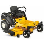 lawntractor XZ1 137, Cub Cadet