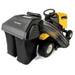 Twin bagger NX15 premium  fast attach 107 / 117 cm decks, MTD