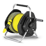 "Wall-mounted hose reel HR 4.525 1/2"" Kit, Kärcher"