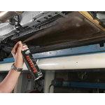 Pretkorozijas aerosols Tectyl Bodysafe 600ml, TECTYL