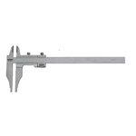 Dial Caliper, 600 x0,05mm DIN 862, Vögel