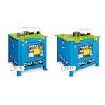 Rebar Bendiding machine 2,2kW T230 50-60Hz P3 DEL-32