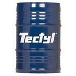 Pretkorozijas līdzeklis Tectyl 122-A 203L, TECTYL