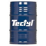 Pretkorozijas līdzeklis Tectyl 210-R 203L, TECTYL