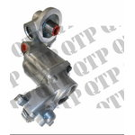 Hydraulic pump NH 83996272, QTP