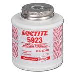 Hermētiķis LOCTITE 5923, 117 ml, Loctite