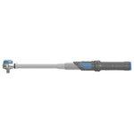 momentvõti 3/4´´ 110-550Nm DREMASTER K, Gedore