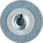 lihvketas 25mm A 60FORTE CD COMBIDISC, Pferd