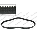 Belt, hydraulic pump BOBCAT S175, TVH Parts