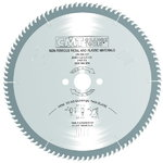 NON-METAL/PLASTIC SAW BLADE 420X3.8X32 Z=96 5'HWG, CMT