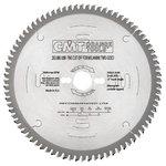 SAW BLADE FOR BUILDING 400X3.2X30 Z28 5'ATB, CMT