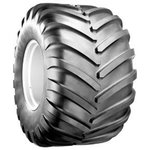 Rehv MICHELIN CEREXBIB IF 900/60R38 CFO 184A8, Michelin