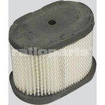 FILTER-A/C CARTRIDGE, Ratioparts