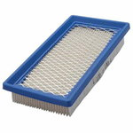 Filter Luft pass.f.B&S 494511, RATIOPARTS