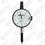 precision dial indicator gauge 0-10mm, Kstools
