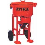 Segumasin ATIKA COMPACT 100, Atika