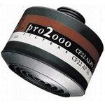 Scott Pro2000 gaasifilter CF22 A2P3