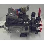 Fuel injection pump 444 74,2kw  320/06930, JCB