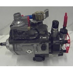 Fuel injection pump 444 74,2kw JCB 320/06930, TVH Parts