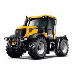 Traktor JCB FASTRAC 3200