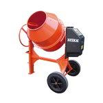 Concrete mixer ATIKA PATRIOT 250, Atika