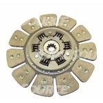 Siduriketas JCB 331/14487, TVH Parts